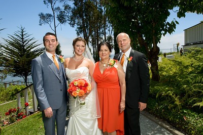 0897_d800a_Molly_and_Zak_Monarch_Cove_Capitola_Wedding_Photography