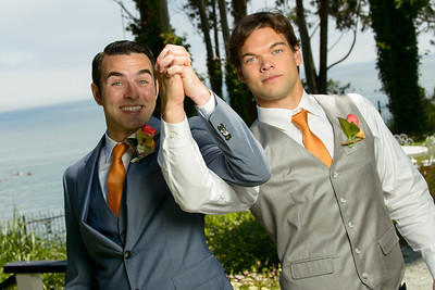 6455_d800b_Molly_and_Zak_Monarch_Cove_Capitola_Wedding_Photography
