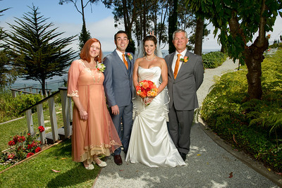 0905_d800a_Molly_and_Zak_Monarch_Cove_Capitola_Wedding_Photography