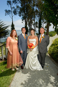 0907_d800a_Molly_and_Zak_Monarch_Cove_Capitola_Wedding_Photography