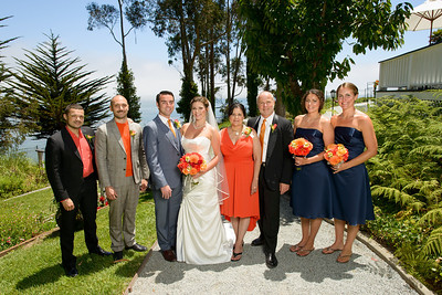 0894_d800a_Molly_and_Zak_Monarch_Cove_Capitola_Wedding_Photography