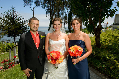 0900_d800a_Molly_and_Zak_Monarch_Cove_Capitola_Wedding_Photography