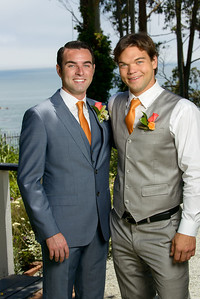 6457_d800b_Molly_and_Zak_Monarch_Cove_Capitola_Wedding_Photography