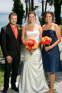 6451_d800b_Molly_and_Zak_Monarch_Cove_Capitola_Wedding_Photography
