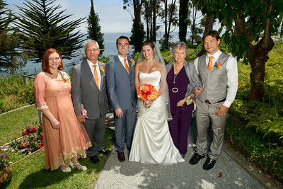 0904_d800a_Molly_and_Zak_Monarch_Cove_Capitola_Wedding_Photography