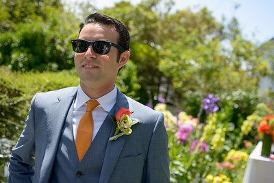 5970_d800b_Molly_and_Zak_Monarch_Cove_Capitola_Wedding_Photography