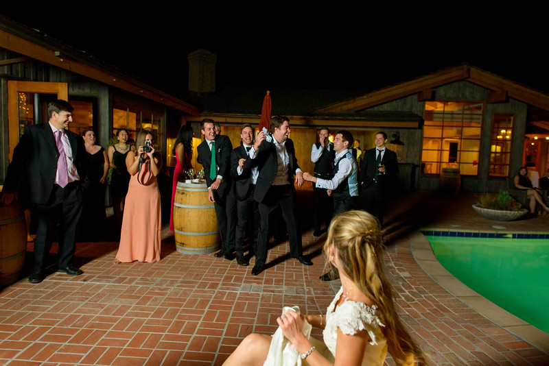 5058_d800b_Laura_and_Kevin_Gardener_Ranch_Carmel_Valley_Wedding_Photography