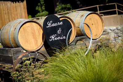 2403_d810a_Laura_and_Kevin_Gardener_Ranch_Carmel_Valley_Wedding_Photography