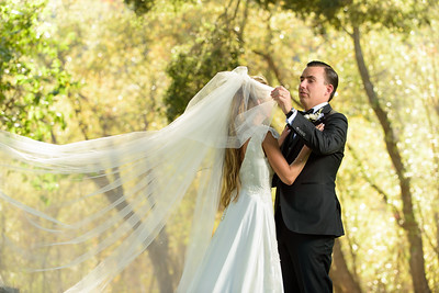 3922_d810a_Laura_and_Kevin_Gardener_Ranch_Carmel_Valley_Wedding_Photography