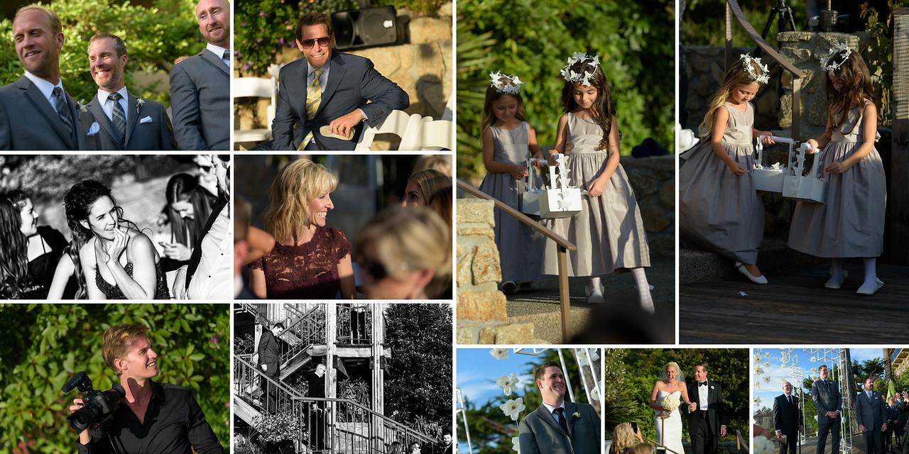 Hyatt_Carmel_Highlands_Wedding_Photography_-_Big_Sur_Coast_-_Bethany_and_Eric_14