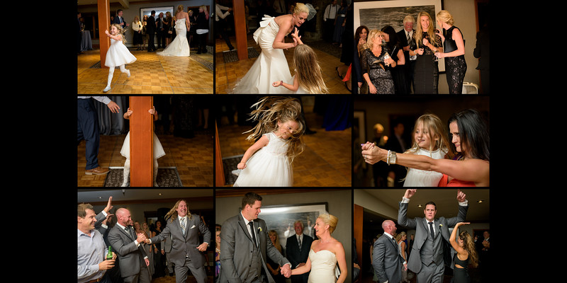 Hyatt_Carmel_Highlands_Wedding_Photography_-_Big_Sur_Coast_-_Bethany_and_Eric_34