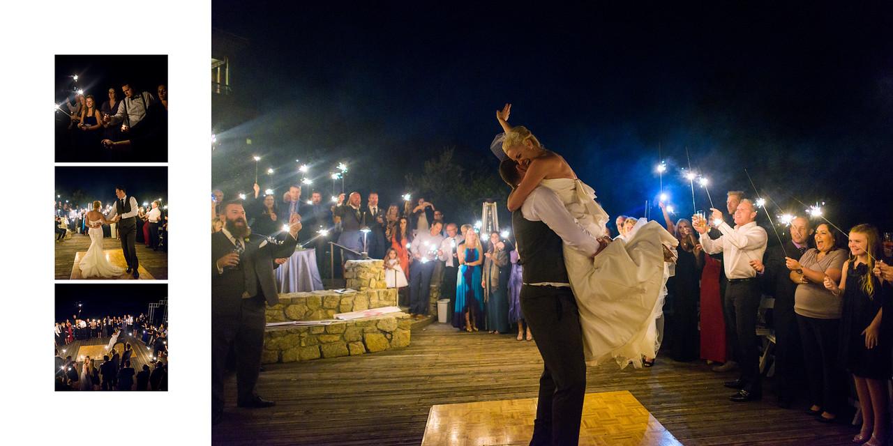 Hyatt_Carmel_Highlands_Wedding_Photography_-_Big_Sur_Coast_-_Bethany_and_Eric_33