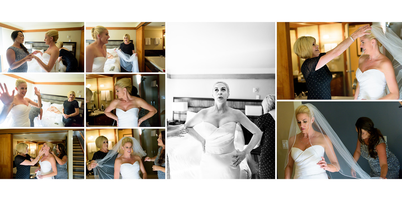 Hyatt_Carmel_Highlands_Wedding_Photography_-_Big_Sur_Coast_-_Bethany_and_Eric_11