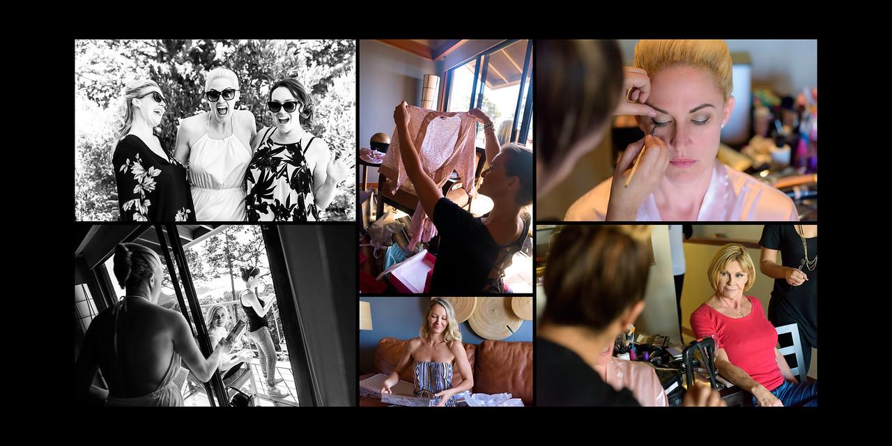 Hyatt_Carmel_Highlands_Wedding_Photography_-_Big_Sur_Coast_-_Bethany_and_Eric_03