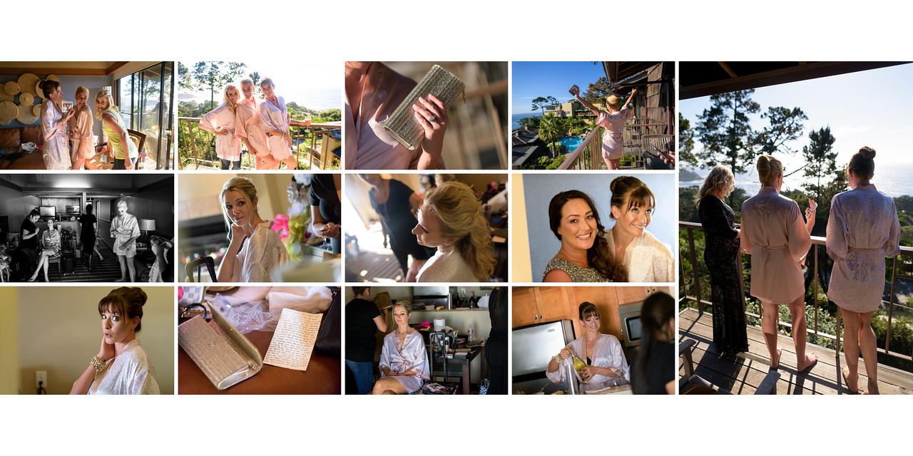 Hyatt_Carmel_Highlands_Wedding_Photography_-_Big_Sur_Coast_-_Bethany_and_Eric_07
