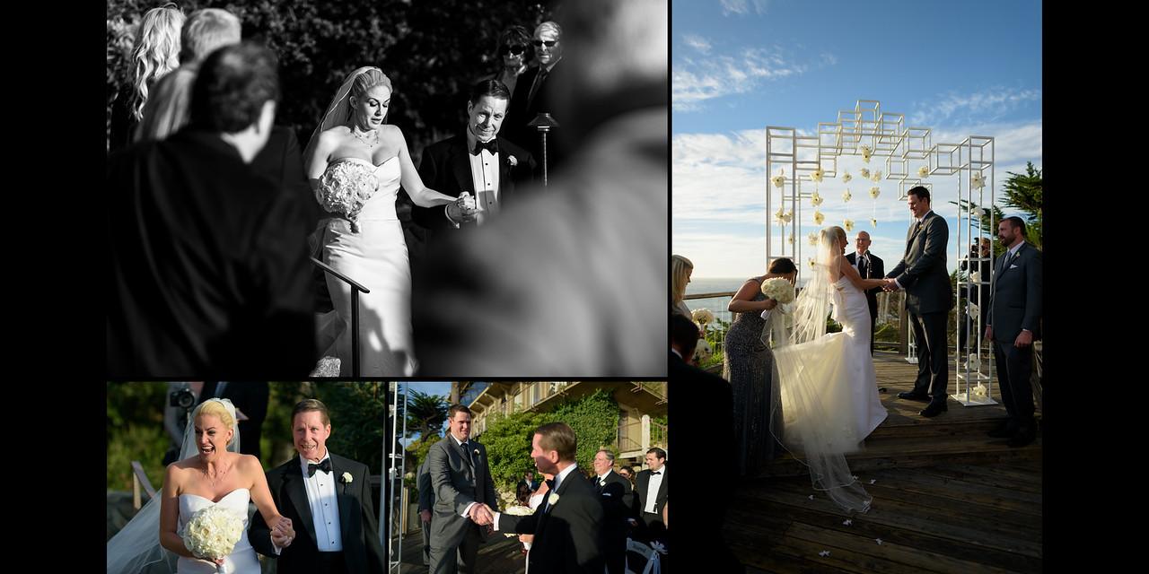 Hyatt_Carmel_Highlands_Wedding_Photography_-_Big_Sur_Coast_-_Bethany_and_Eric_15