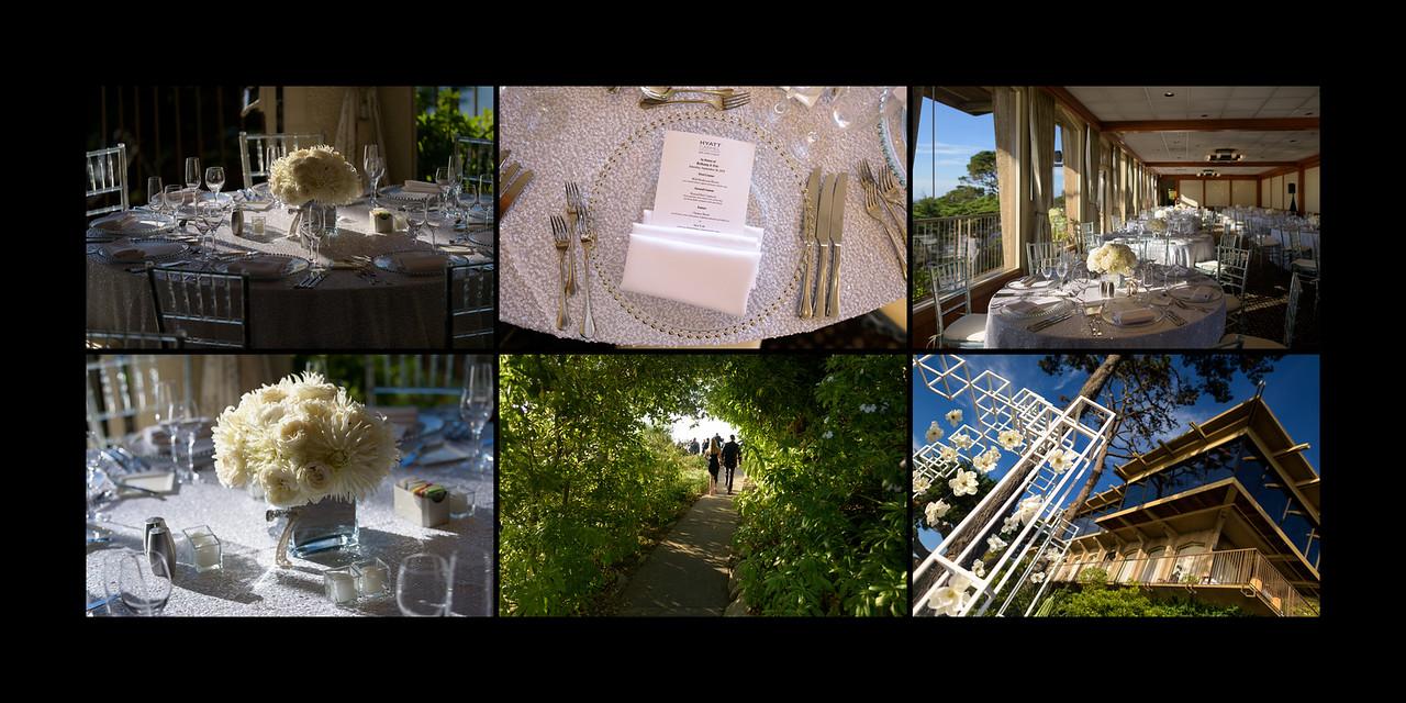 Hyatt_Carmel_Highlands_Wedding_Photography_-_Big_Sur_Coast_-_Bethany_and_Eric_12