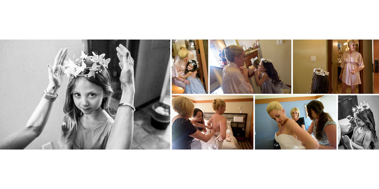 Hyatt_Carmel_Highlands_Wedding_Photography_-_Big_Sur_Coast_-_Bethany_and_Eric_09