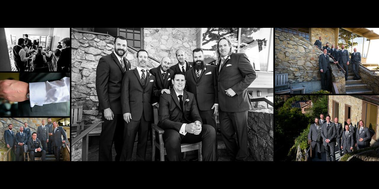 Hyatt_Carmel_Highlands_Wedding_Photography_-_Big_Sur_Coast_-_Bethany_and_Eric_10