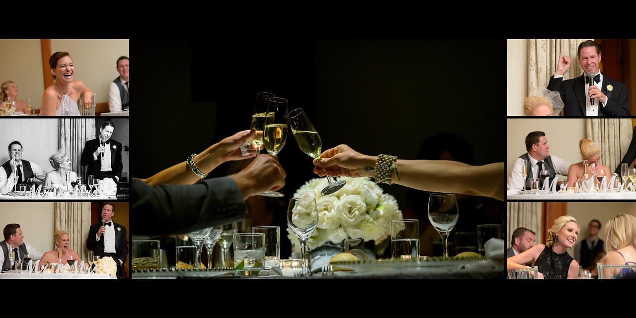 Hyatt_Carmel_Highlands_Wedding_Photography_-_Big_Sur_Coast_-_Bethany_and_Eric_30