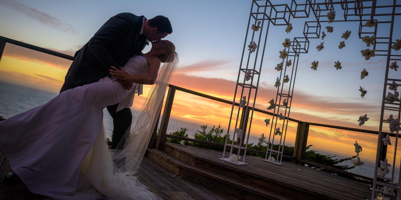 Hyatt_Carmel_Highlands_Wedding_Photography_-_Big_Sur_Coast_-_Bethany_and_Eric_24