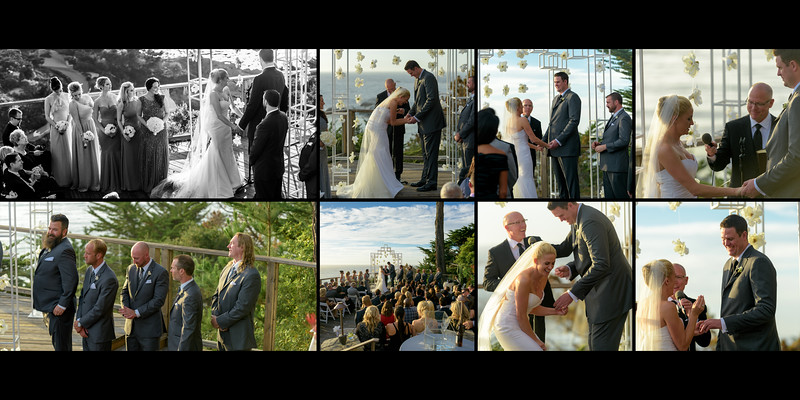 Hyatt_Carmel_Highlands_Wedding_Photography_-_Big_Sur_Coast_-_Bethany_and_Eric_17