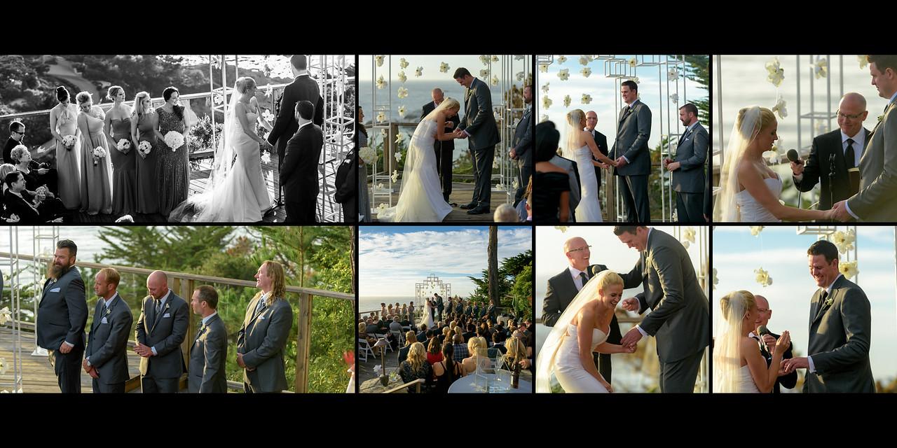 Hyatt_Carmel_Highlands_Wedding_Photography_-_Big_Sur_Coast_-_Bethany_and_Eric_17