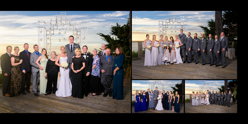 Hyatt_Carmel_Highlands_Wedding_Photography_-_Big_Sur_Coast_-_Bethany_and_Eric_19