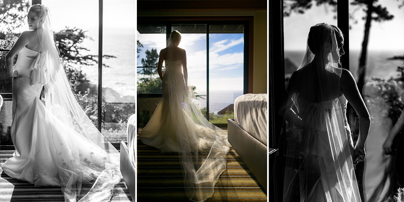 Hyatt_Carmel_Highlands_Wedding_Photography_-_Big_Sur_Coast_-_Bethany_and_Eric_13