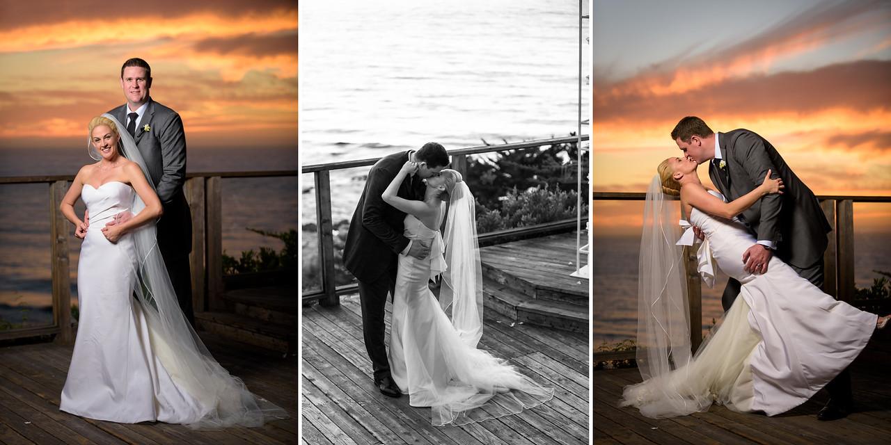 Hyatt_Carmel_Highlands_Wedding_Photography_-_Big_Sur_Coast_-_Bethany_and_Eric_25