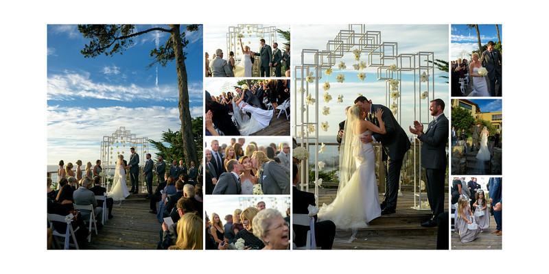 Hyatt_Carmel_Highlands_Wedding_Photography_-_Big_Sur_Coast_-_Bethany_and_Eric_18