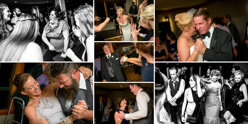 Hyatt_Carmel_Highlands_Wedding_Photography_-_Big_Sur_Coast_-_Bethany_and_Eric_35