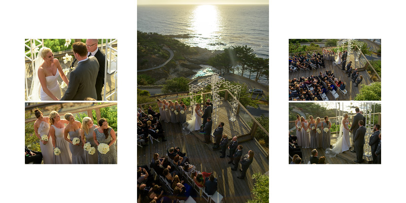 Hyatt_Carmel_Highlands_Wedding_Photography_-_Big_Sur_Coast_-_Bethany_and_Eric_16