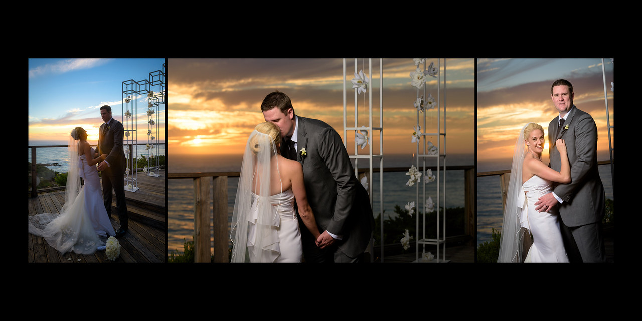 Hyatt_Carmel_Highlands_Wedding_Photography_-_Big_Sur_Coast_-_Bethany_and_Eric_21