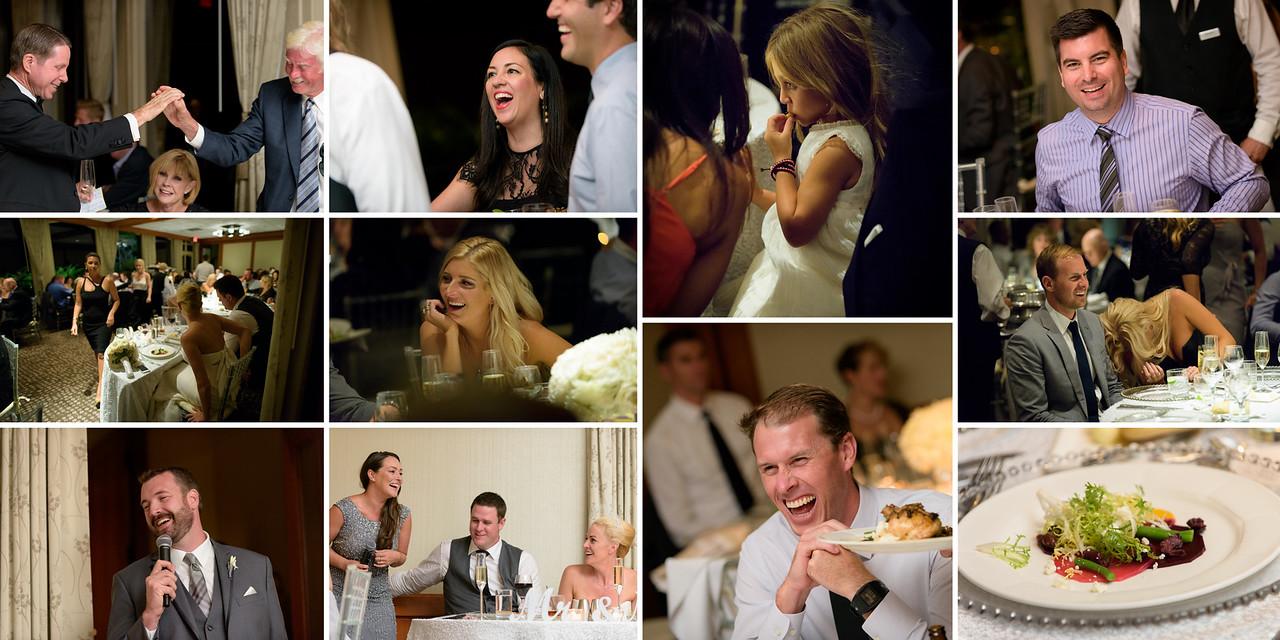 Hyatt_Carmel_Highlands_Wedding_Photography_-_Big_Sur_Coast_-_Bethany_and_Eric_31