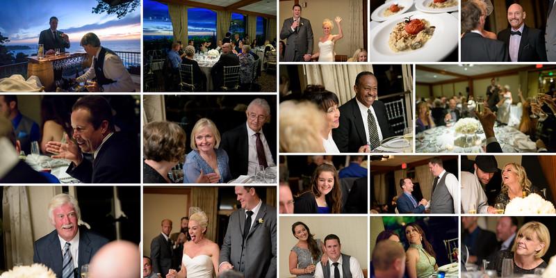 Hyatt_Carmel_Highlands_Wedding_Photography_-_Big_Sur_Coast_-_Bethany_and_Eric_29