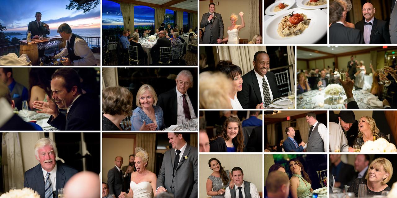 Hyatt_Carmel_Highlands_Wedding_Photography_-_Big_Sur_Coast_-_Bethany_and_Eric_29