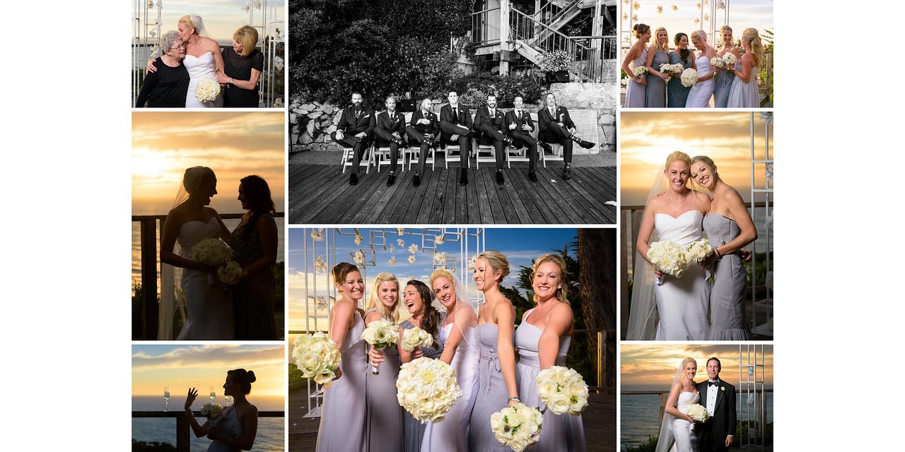 Hyatt_Carmel_Highlands_Wedding_Photography_-_Big_Sur_Coast_-_Bethany_and_Eric_20