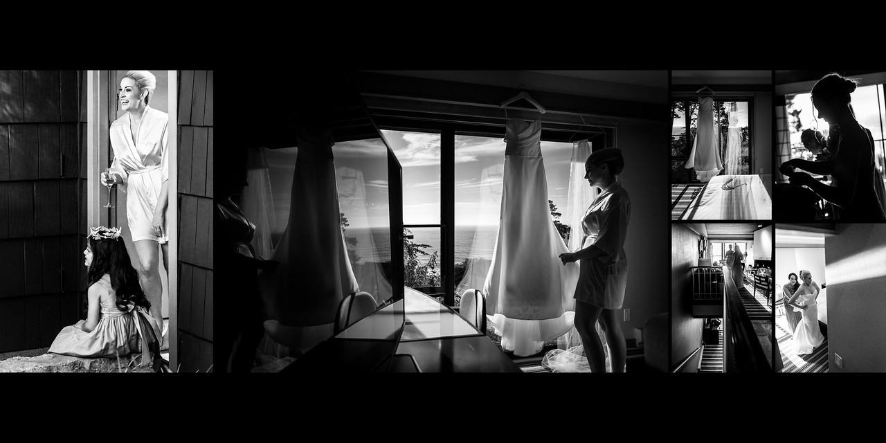 Hyatt_Carmel_Highlands_Wedding_Photography_-_Big_Sur_Coast_-_Bethany_and_Eric_08