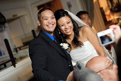 4426-d3_Jade_and_Thomas_Il_Fornaio_Carmel_Wedding_Photography