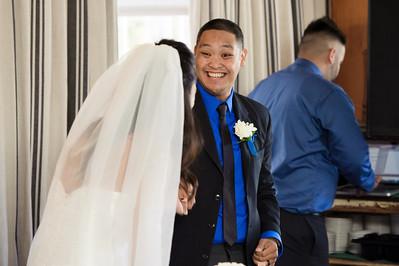4408-d3_Jade_and_Thomas_Il_Fornaio_Carmel_Wedding_Photography