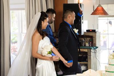 4410-d3_Jade_and_Thomas_Il_Fornaio_Carmel_Wedding_Photography