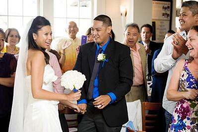 4416-d3_Jade_and_Thomas_Il_Fornaio_Carmel_Wedding_Photography