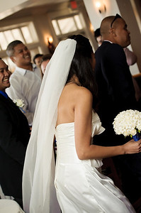 4418-d3_Jade_and_Thomas_Il_Fornaio_Carmel_Wedding_Photography