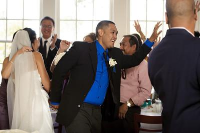 4413-d3_Jade_and_Thomas_Il_Fornaio_Carmel_Wedding_Photography