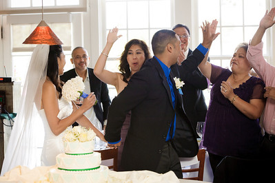 4412-d3_Jade_and_Thomas_Il_Fornaio_Carmel_Wedding_Photography