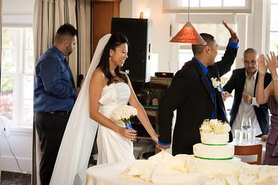 4411-d3_Jade_and_Thomas_Il_Fornaio_Carmel_Wedding_Photography