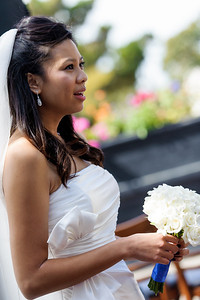 4390-d3_Jade_and_Thomas_Il_Fornaio_Carmel_Wedding_Photography
