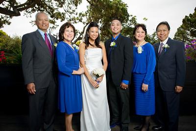 1736-d800_Jade_and_Thomas_Il_Fornaio_Carmel_Wedding_Photography