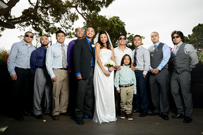1729-d800_Jade_and_Thomas_Il_Fornaio_Carmel_Wedding_Photography